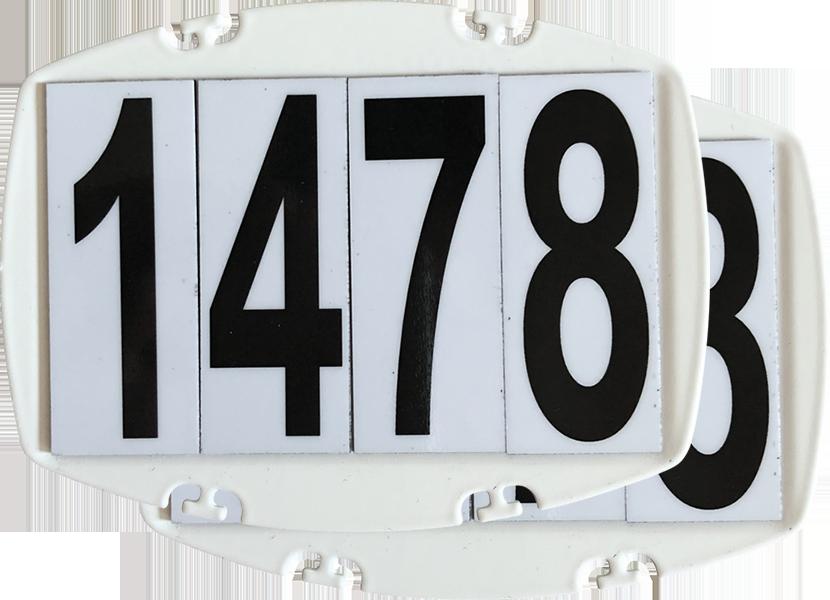magnetische-startnummern-2er-set
