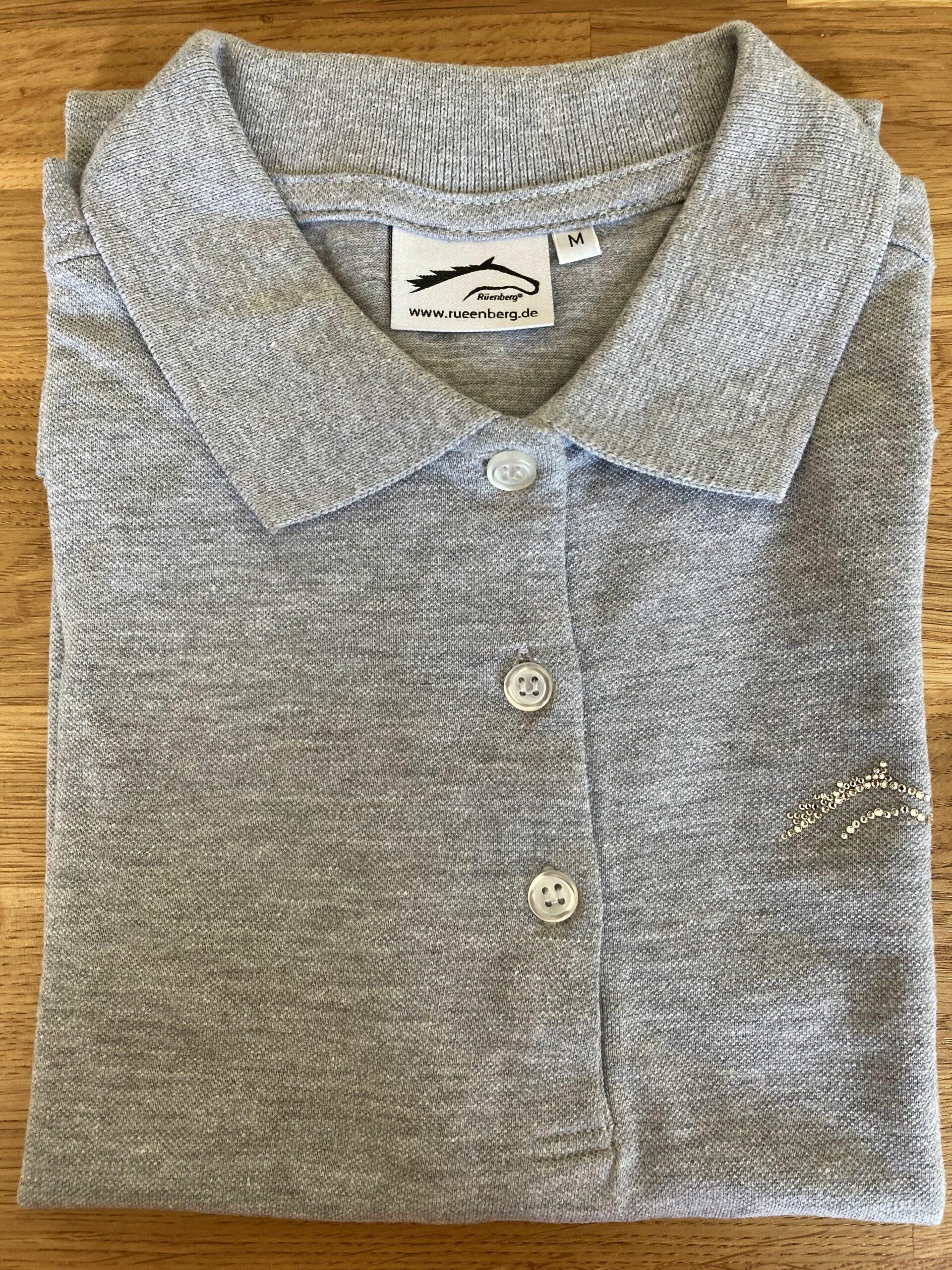 heather grey DIN A4